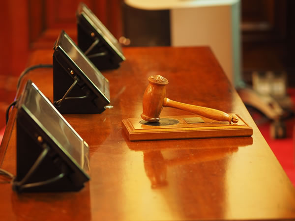 Is video-link evidence becoming the norm in MPTS hearings?