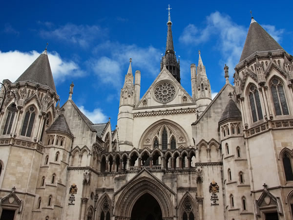 Independent review of gross negligence manslaughter and culpable homicide in medical practice